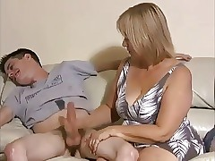 Videos de sexo de papá - videos de sexo gratis