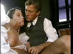 Hole sex clips - free xxx movies