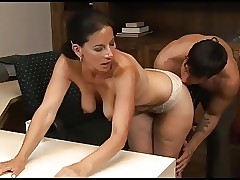 Orgasm sex tube - free xxx movies