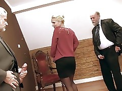 Office sex clips - videos porno xxx
