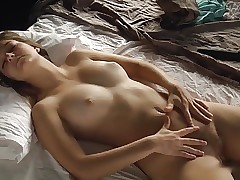 Amerikaanse tube video's - sexvideo's